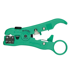 Proskit CP 505 Universal Stripping Tool