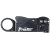 Proskit 6PK 312B Rotary Coaxial Cable Stripper
