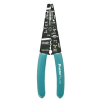 Proskit CP 412G Heavy Duty Wire Strippers Crimpers