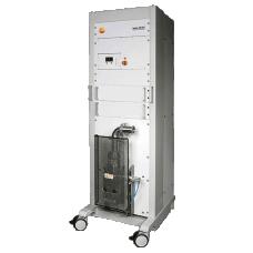 Testo REXS High mass soot generator
