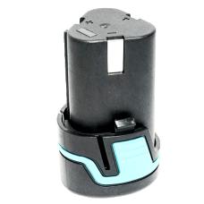 Proskit 5PT-1206-BAT 12V Li-ion Battery Pack