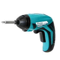 Proskit PT-1362U 3.6V Li-Ion USB Cordless Drill