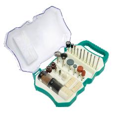 Proskit PT-5100 Rotary tool accessory kits