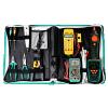 Proskit PK-2628-CL Telecom & Network Installer tool kits