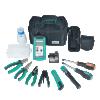 Proskit PK-9456 FTTH Fiber Optical Tool Kit