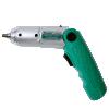 Proskit PT-1136A Cordless Lighted Screwdriver 3.6V