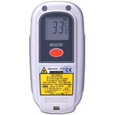 Kyoritsu 5510 Infrared Thermometer