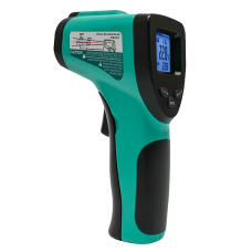Proskit MT-4606-C Infrared Thermometer