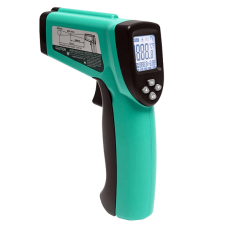 Proskit MT-4612 Infrared Thermometer