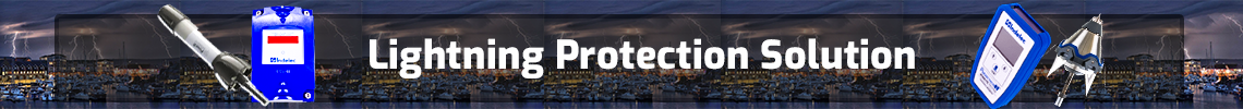Lightning Protection Solution